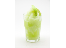 apple_blended