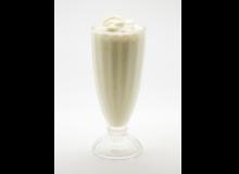 banana_milk_shake
