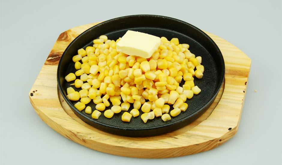 butter_corn