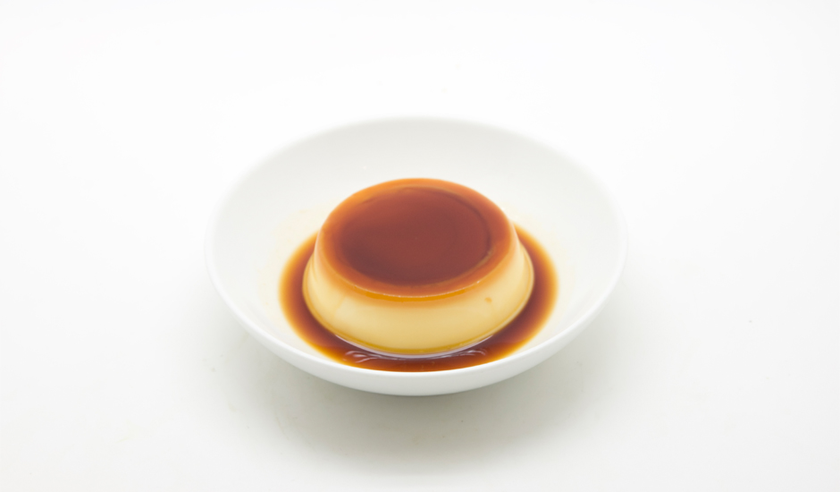 caramel_pudding