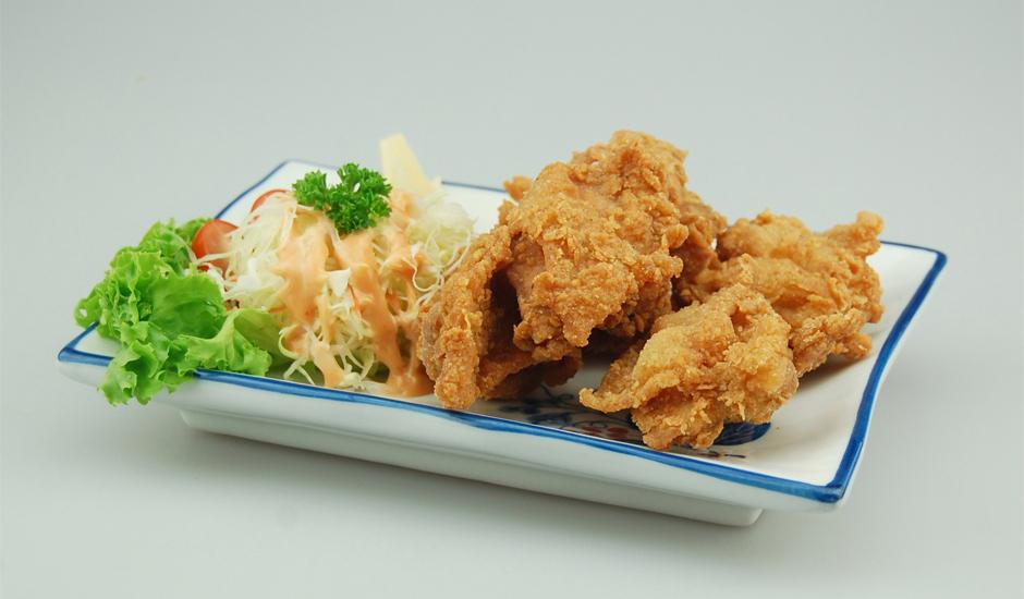 chicken_karaage