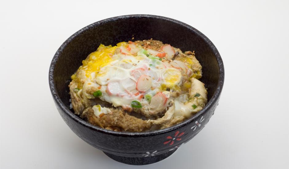 chicken_katsu_don