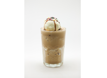 coffee_float_blended