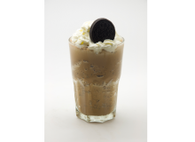 coffee_oreo_blended