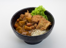 curry_chicken_udon
