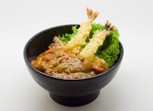 ebi_curry_don