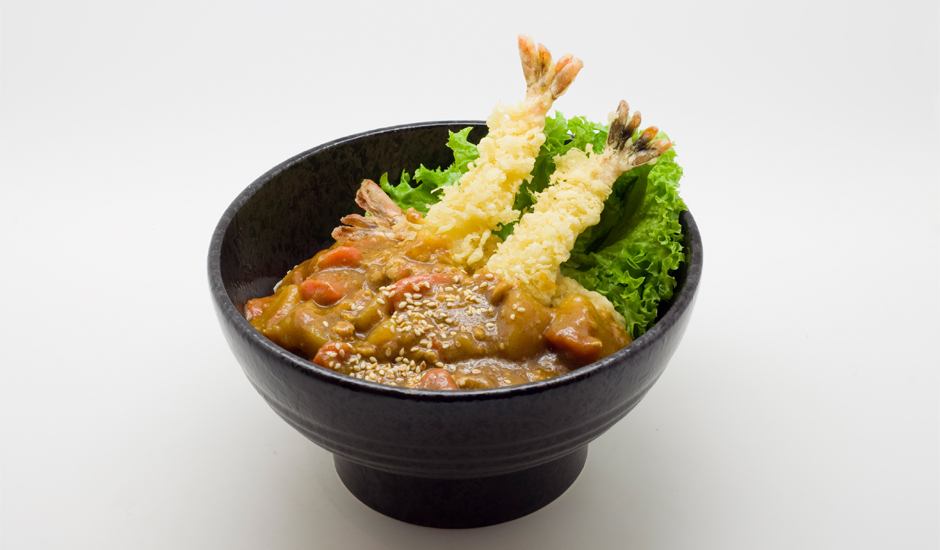 ebi_curry_don