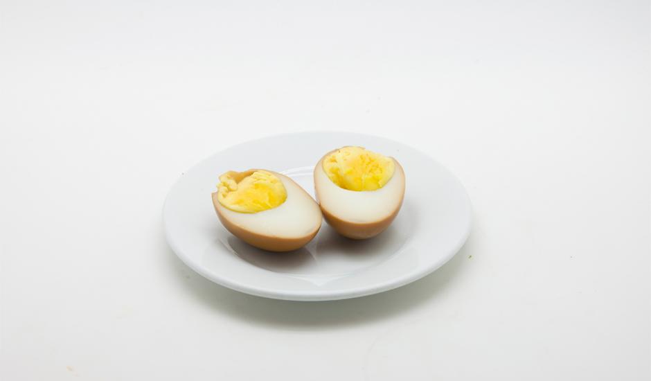 egg_sd