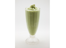 greentea_milkshake