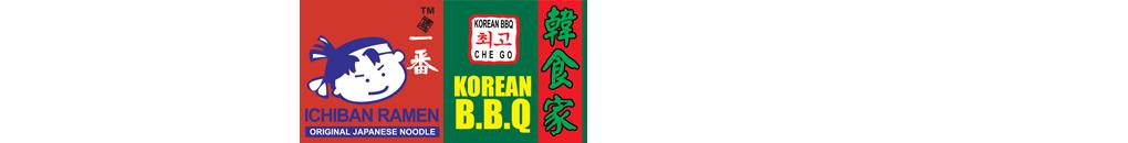 Ichiban Ramen