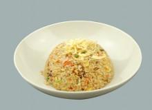 japanese_fried_rice