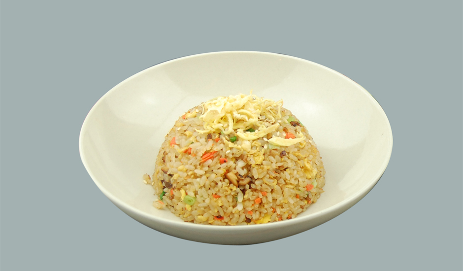 japanese_fried_rice