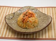 kimuchi_fried_rice