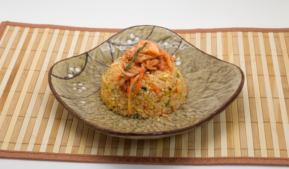 kimuchi_fried_rice