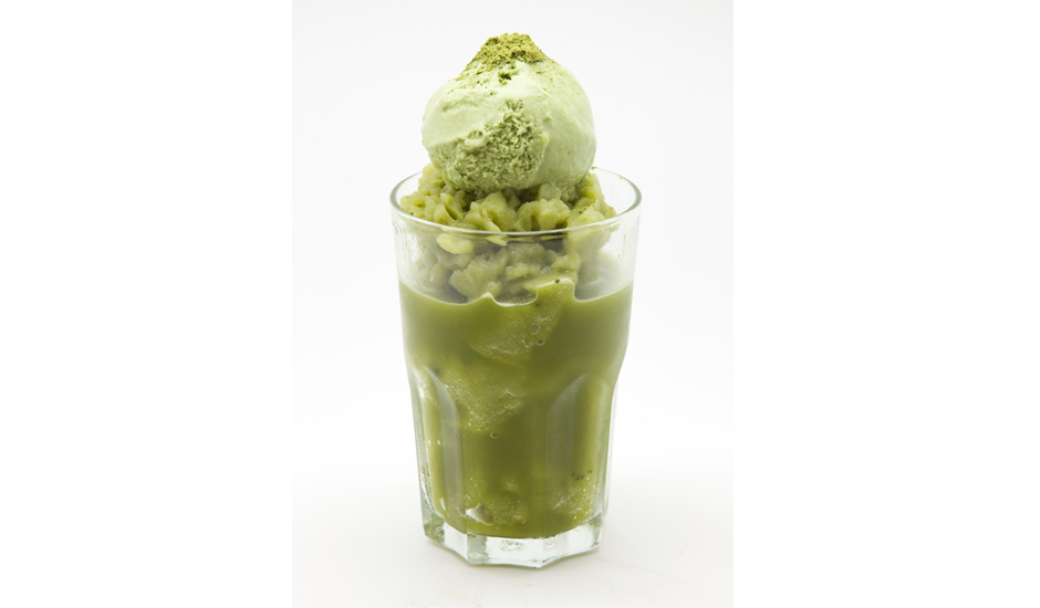 macha_float