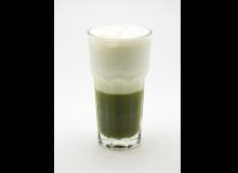 macha_milk
