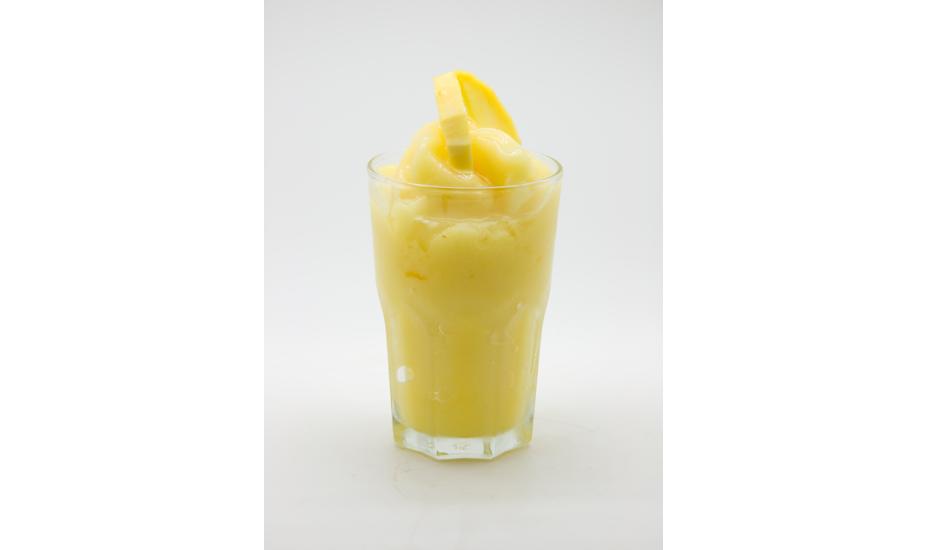 mango_blended