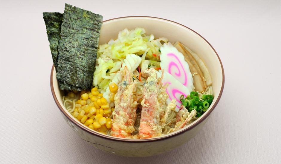 nagasaki_ramen