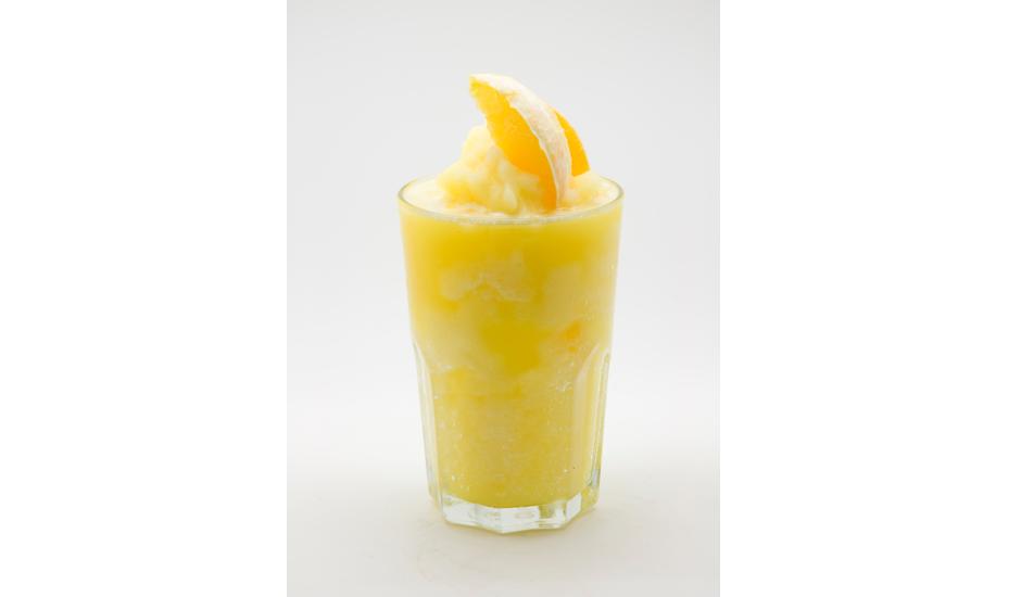 orange_blended