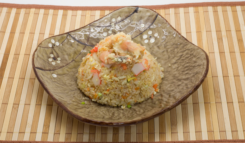 seafood_fried_rice