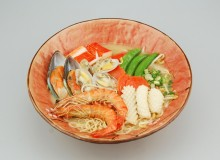 seafood_ramen
