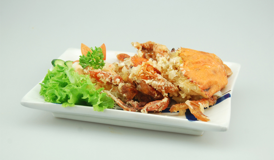 soft_shell_crab