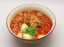 spicy_chicken_ramen