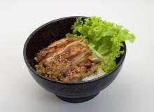 teriyaki_chicken_don