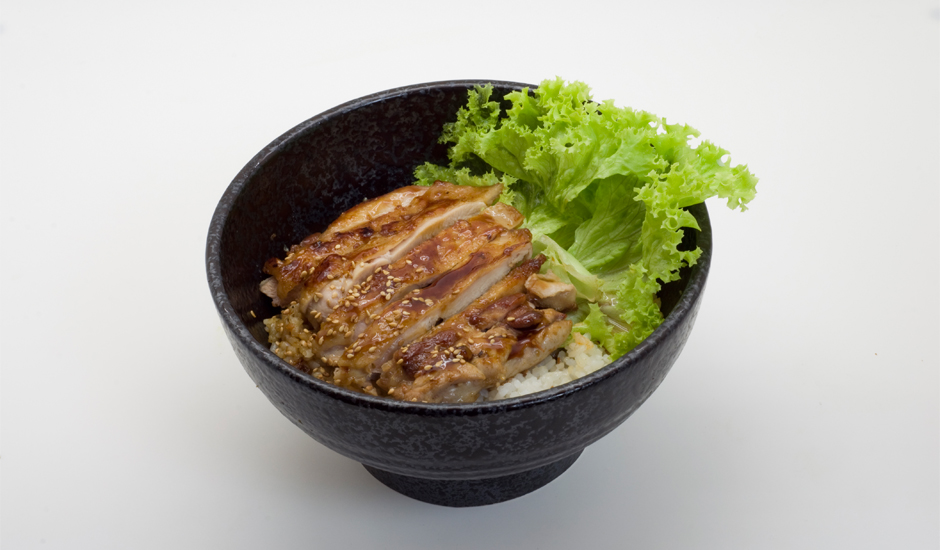 teriyaki_chicken_don
