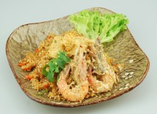 tomyam_fried_rice