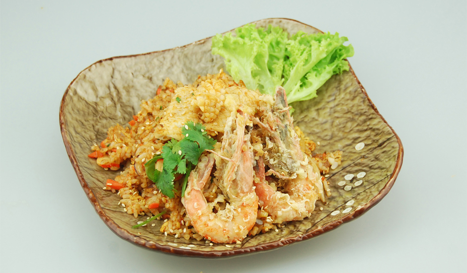 tomyam_fried_rice