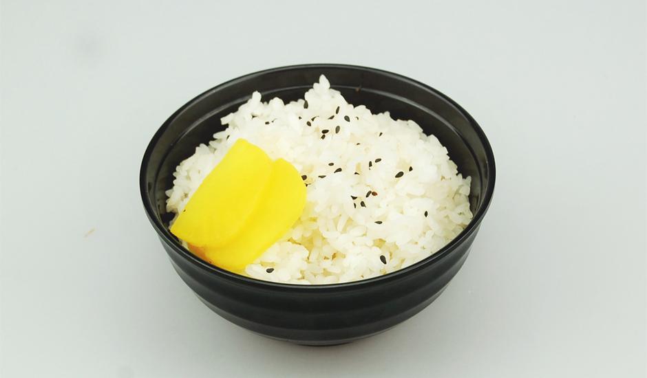 white_rice